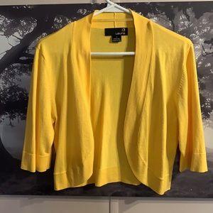 Bumblebee 🐝yellow sweater